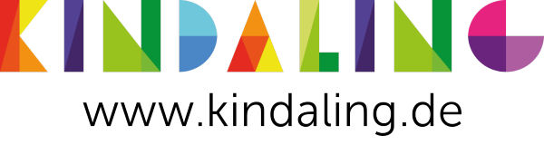 kindaling_logo_nobackground_URL